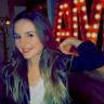 Ayelet Abitbul
