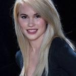 Bryanna Carroll