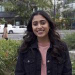 Maahnoor Saeed Siddiqui