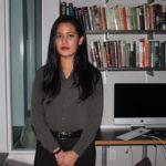 Gigi Martinez