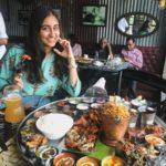Aashna Agarwal