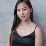 Cecilia Hua