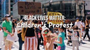 Children's Protest Thumbnail